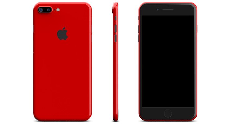 red-iPhone-7-in-works-from-AAPL